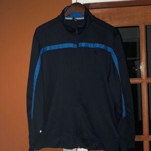 Mans Starter Dry jacket